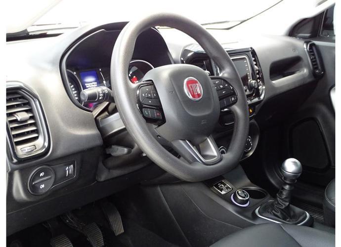 Used model comprar toro freedom 1 8 manual 4x4 diesel 337 20da723ac0
