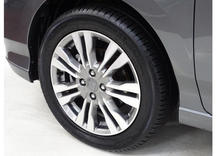 Used model comprar city sedan ex 1 5 flex 16v 4p aut 337 5607d35a82