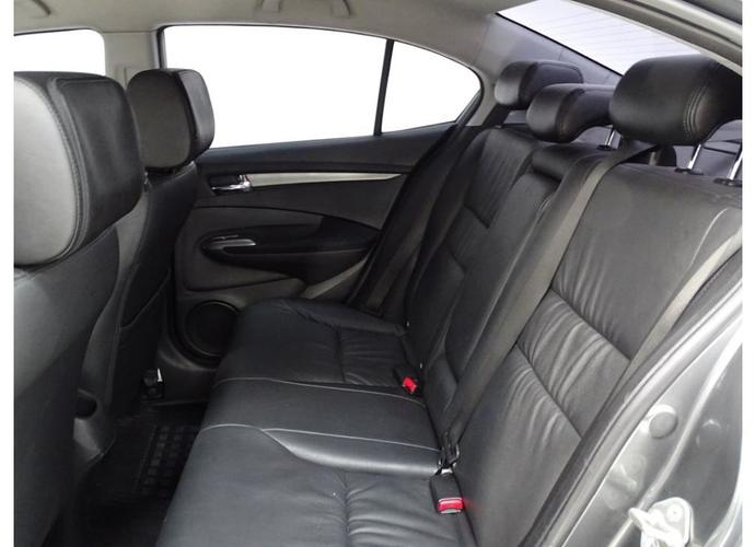 Used model comprar city sedan ex 1 5 flex 16v 4p aut 337 0a97286151