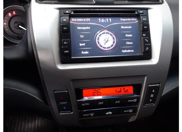 Used model comprar city sedan ex 1 5 flex 16v 4p aut 337 61a2630a71