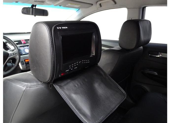 Used model comprar city sedan ex 1 5 flex 16v 4p aut 337 1bd310448e