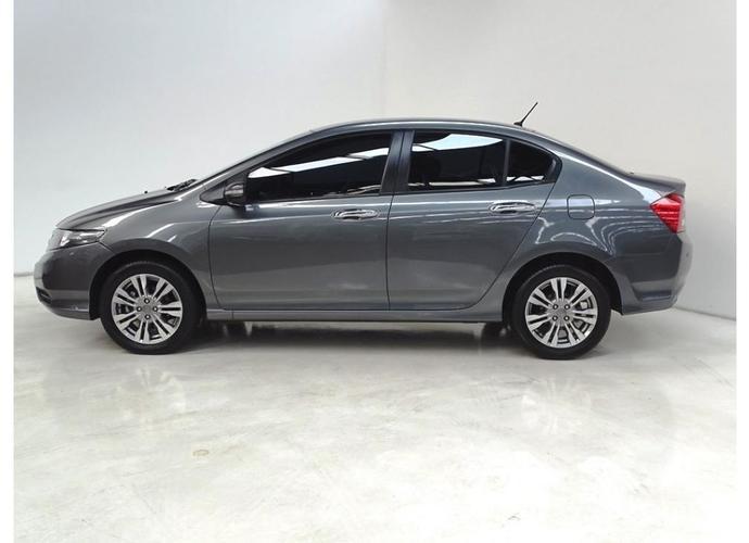 Used model comprar city sedan ex 1 5 flex 16v 4p aut 337 c6acd180c2