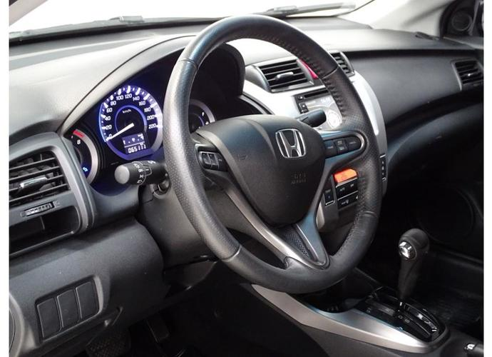 Used model comprar city sedan ex 1 5 flex 16v 4p aut 337 5a5a146ceb