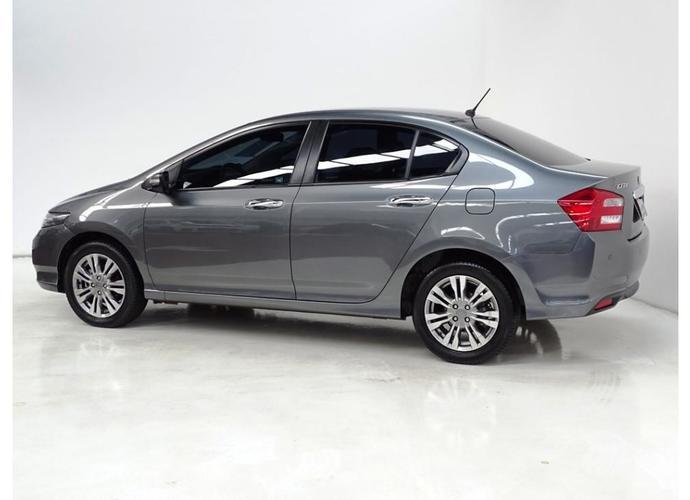 Used model comprar city sedan ex 1 5 flex 16v 4p aut 337 79104563ff