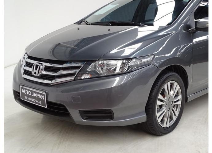 Used model comprar city sedan ex 1 5 flex 16v 4p aut 337 373c007fa8