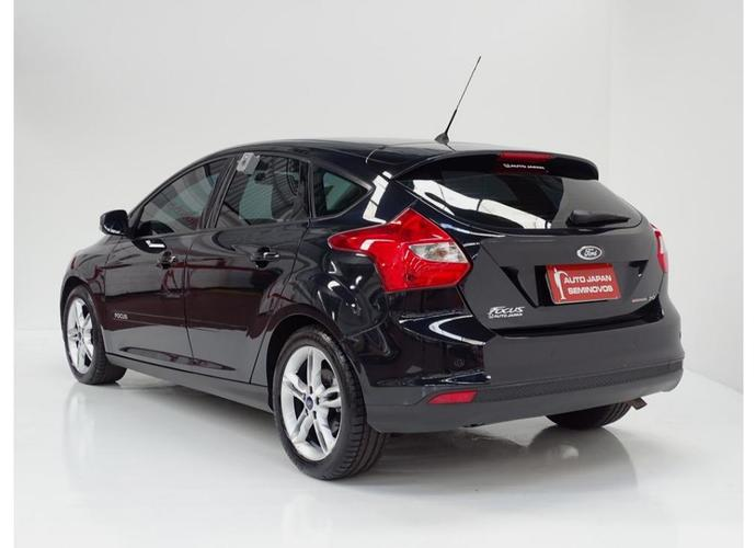 Used model comprar focus 2 0 16v se se plus flex 5p aut 337 41354261ed