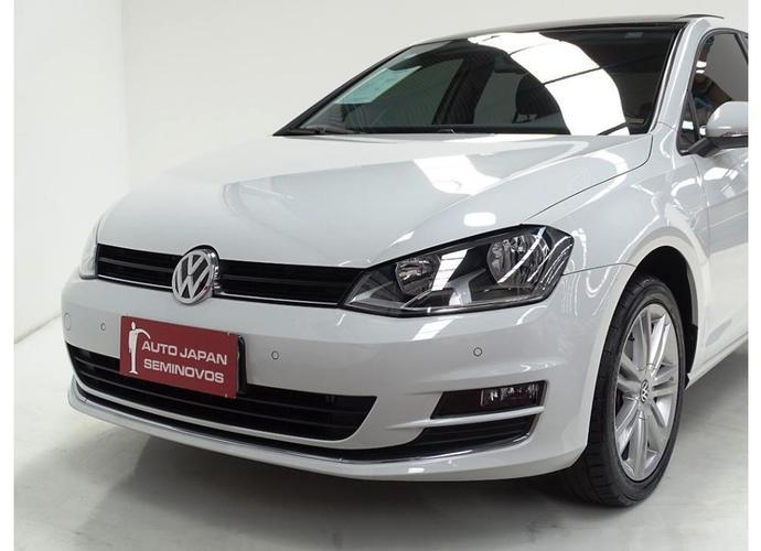 Used model comprar golf highline 1 4 tsi total flex aut 337 efbce817fd