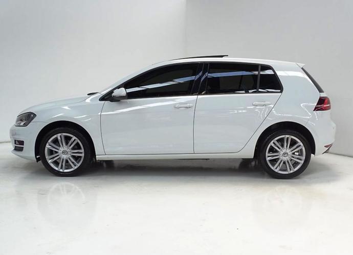 Used model comprar golf highline 1 4 tsi total flex aut 337 856430e0e5