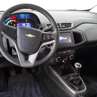 Thumb large comprar onix hatch ltz 1 4 8v flexpower 5p mec 2016 337 94984eff7f