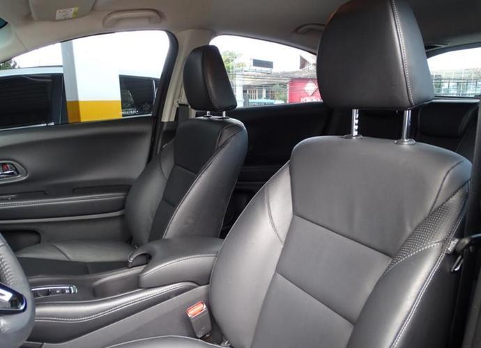 Used model comprar hr v exl 1 8 flexone 16v 5p aut 2018 337 73bd4766ee
