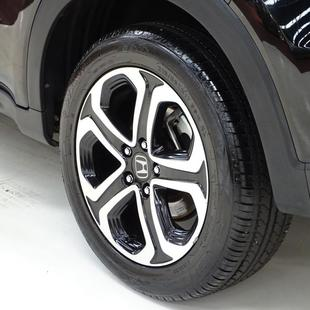 Thumb large comprar hr v exl 1 8 flexone 16v 5p aut 2018 337 4b58350766