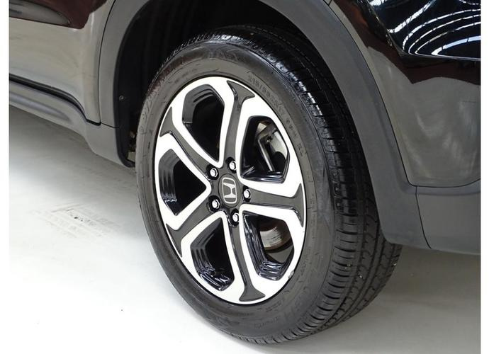 Used model comprar hr v exl 1 8 flexone 16v 5p aut 2018 337 4b58350766
