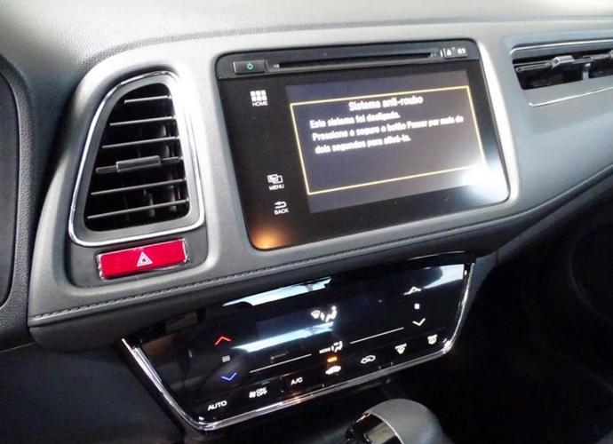 Used model comprar hr v exl 1 8 flexone 16v 5p aut 2018 337 f06576c04f