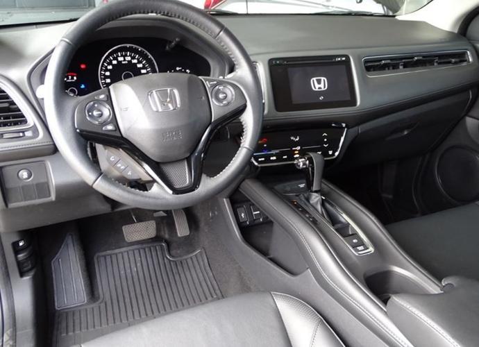 Used model comprar hr v exl 1 8 flexone 16v 5p aut 2018 337 7e37e722ad