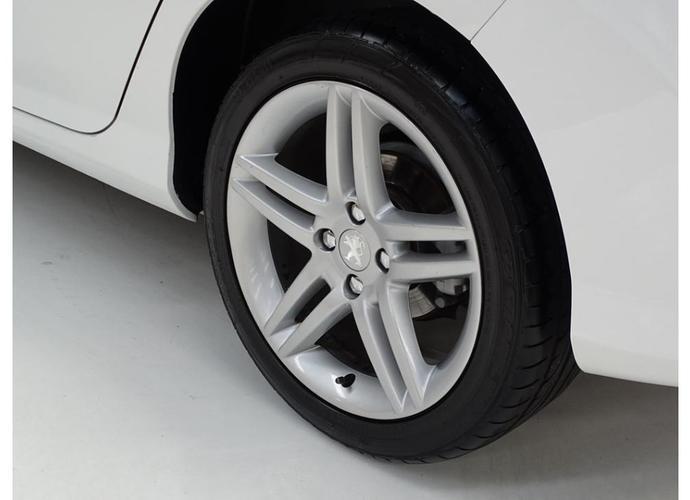 Used model comprar 308 allure 2 0 flex 16v 5p aut 337 82a3a02f26