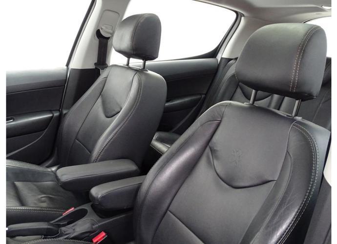 Used model comprar 308 allure 2 0 flex 16v 5p aut 337 cd551f0b5c