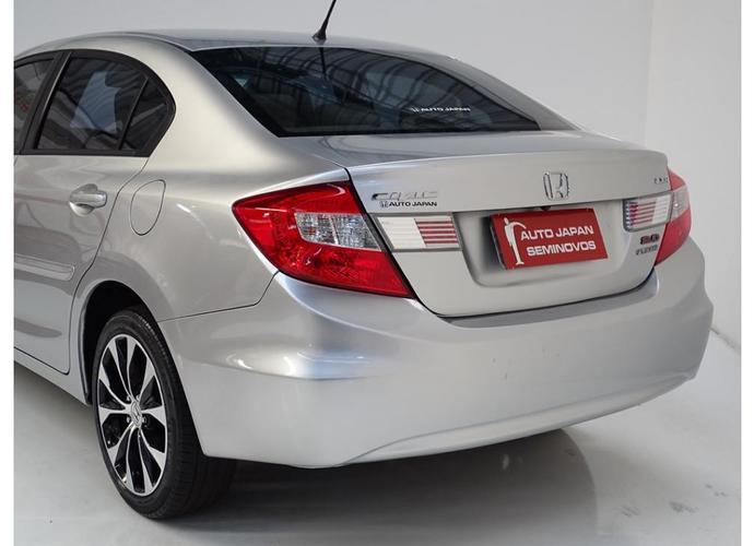 Used model comprar civic sedan lxr 2 0 flexone 16v aut 4p 2016 337 f2ca9c215a