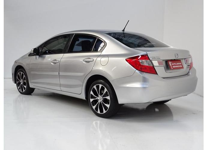 Used model comprar civic sedan lxr 2 0 flexone 16v aut 4p 2016 337 c42c9015d9