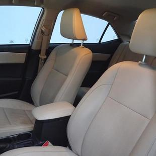 Thumb large comprar corolla altis 2 0 flex 16v aut 337 1347e89cee