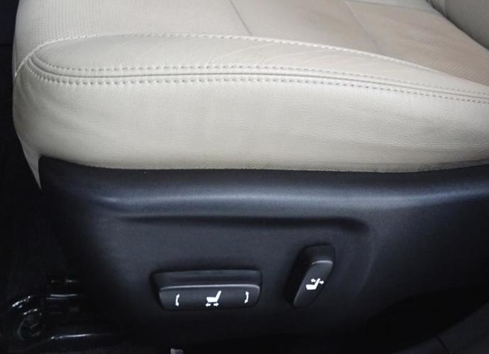 Used model comprar corolla altis 2 0 flex 16v aut 337 a28afb8ff2