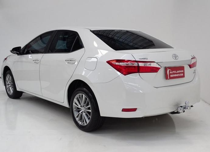 Used model comprar corolla altis 2 0 flex 16v aut 337 1e71ed4a9b