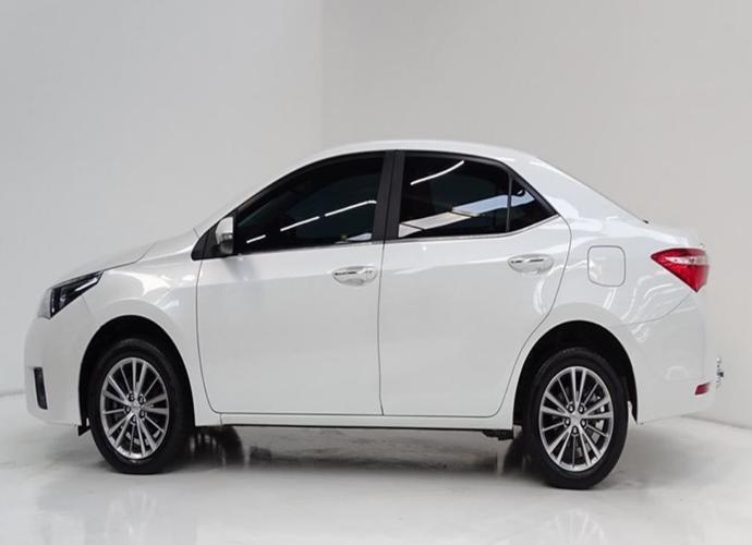 Used model comprar corolla altis 2 0 flex 16v aut 337 4bad8a912f