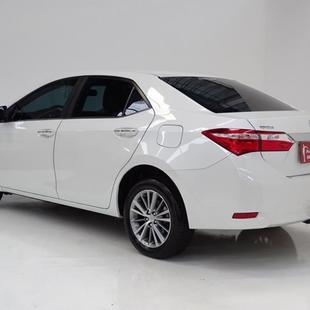 Thumb large comprar corolla altis 2 0 flex 16v aut 337 07549c9c35