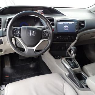 Thumb large comprar civic sedan lxr 2 0 flexone 16v aut 4p 337 9b69d4f1 672e 4792 b28e 94911969e666 80263af408
