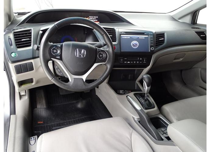 Used model comprar civic sedan lxr 2 0 flexone 16v aut 4p 337 9b69d4f1 672e 4792 b28e 94911969e666 80263af408