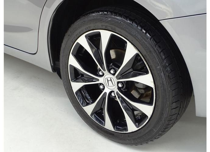 Used model comprar civic sedan lxr 2 0 flexone 16v aut 4p 337 9b69d4f1 672e 4792 b28e 94911969e666 531a36ad39