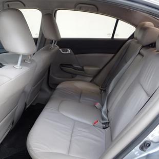 Thumb large comprar civic sedan lxr 2 0 flexone 16v aut 4p 337 9b69d4f1 672e 4792 b28e 94911969e666 0db2777eae
