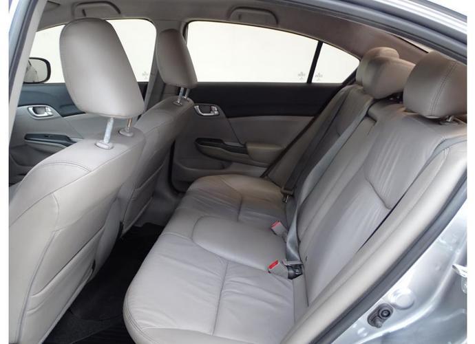 Used model comprar civic sedan lxr 2 0 flexone 16v aut 4p 337 9b69d4f1 672e 4792 b28e 94911969e666 0db2777eae