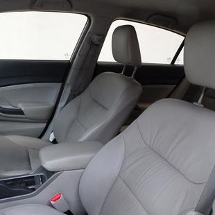 Thumb large comprar civic sedan lxr 2 0 flexone 16v aut 4p 337 9b69d4f1 672e 4792 b28e 94911969e666 ef9abd2c15