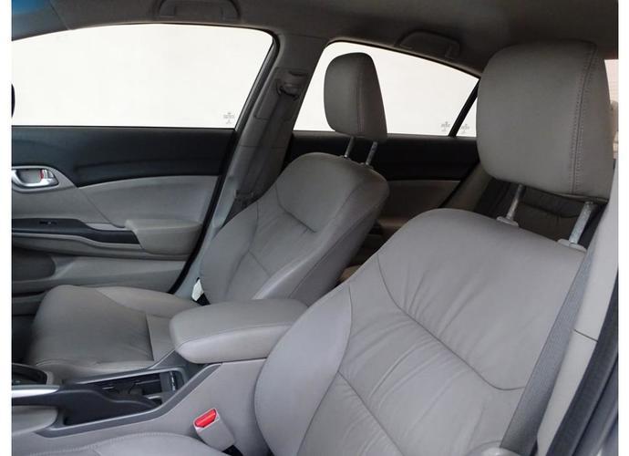 Used model comprar civic sedan lxr 2 0 flexone 16v aut 4p 337 9b69d4f1 672e 4792 b28e 94911969e666 ef9abd2c15
