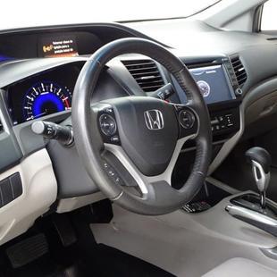 Thumb large comprar civic sedan lxr 2 0 flexone 16v aut 4p 337 9b69d4f1 672e 4792 b28e 94911969e666 e8bc6af593