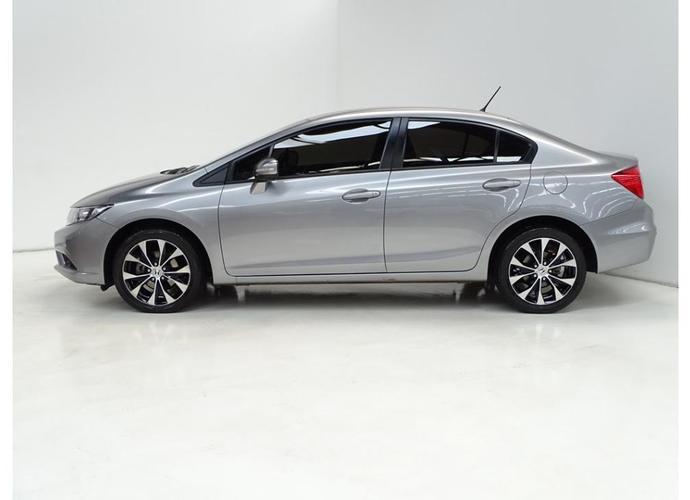 Used model comprar civic sedan lxr 2 0 flexone 16v aut 4p 337 9b69d4f1 672e 4792 b28e 94911969e666 eca651a931