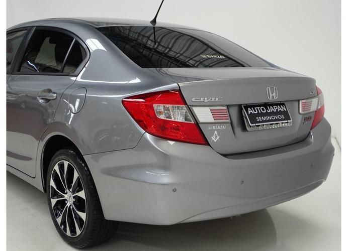 Used model comprar civic sedan lxr 2 0 flexone 16v aut 4p 337 9b69d4f1 672e 4792 b28e 94911969e666 9abc7ab165