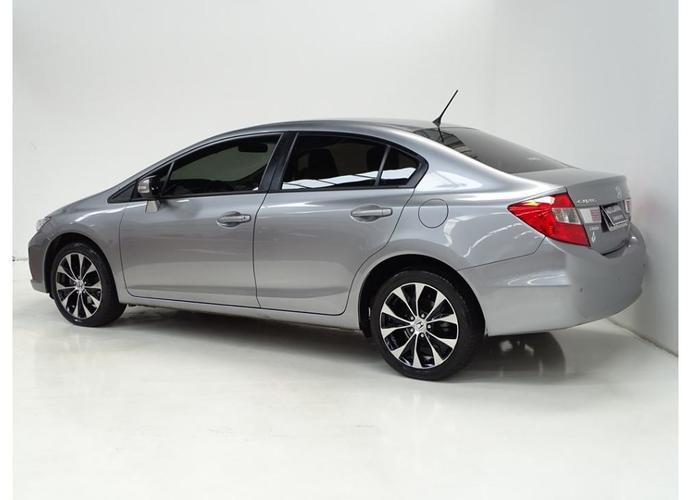 Used model comprar civic sedan lxr 2 0 flexone 16v aut 4p 337 9b69d4f1 672e 4792 b28e 94911969e666 d535acea60
