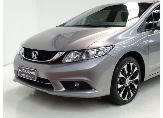 Used model comprar civic sedan lxr 2 0 flexone 16v aut 4p 337 9b69d4f1 672e 4792 b28e 94911969e666 3a2c3757f3