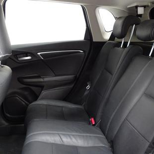Thumb large comprar fit ex 1 5 flex aut 337 8407d8114c