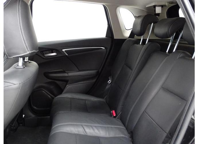 Used model comprar fit ex 1 5 flex aut 337 8407d8114c