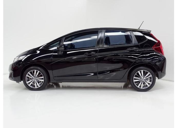 Used model comprar fit ex 1 5 flex aut 337 9f7d416d83