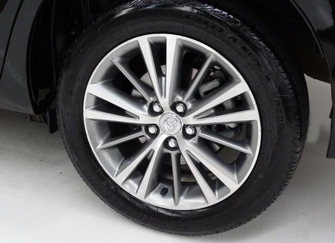 Used model comprar corolla altis 2 0 flex aut 337 184bed29fd