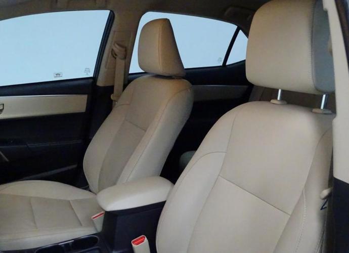 Used model comprar corolla altis 2 0 flex aut 337 15556fc59f