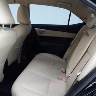 Thumb large comprar corolla altis 2 0 flex aut 337 7886d0821a