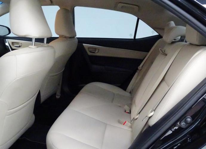 Used model comprar corolla altis 2 0 flex aut 337 7886d0821a