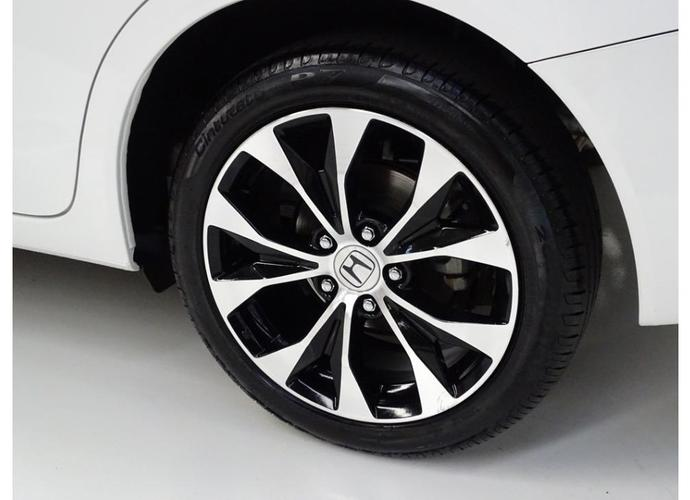 Used model comprar civic sedan lxr 2 0 flexone 16v aut 4p 337 58722b5fe4