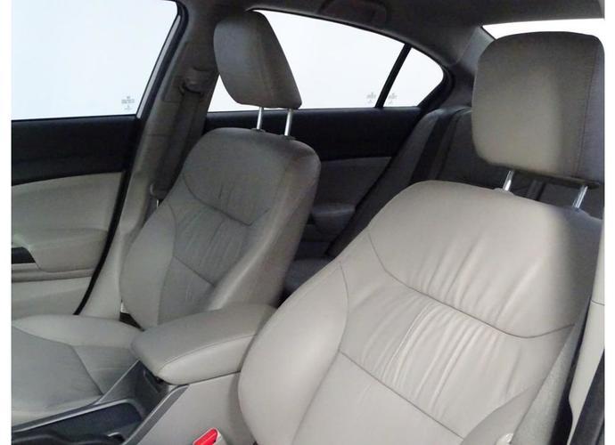 Used model comprar civic sedan lxr 2 0 flexone 16v aut 4p 337 2d654467be
