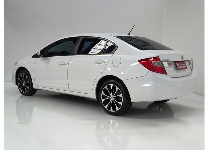Used model comprar civic sedan lxr 2 0 flexone 16v aut 4p 337 01c8474fca