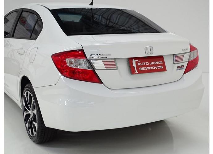 Used model comprar civic sedan lxr 2 0 flexone 16v aut 4p 337 88bf0faeb3